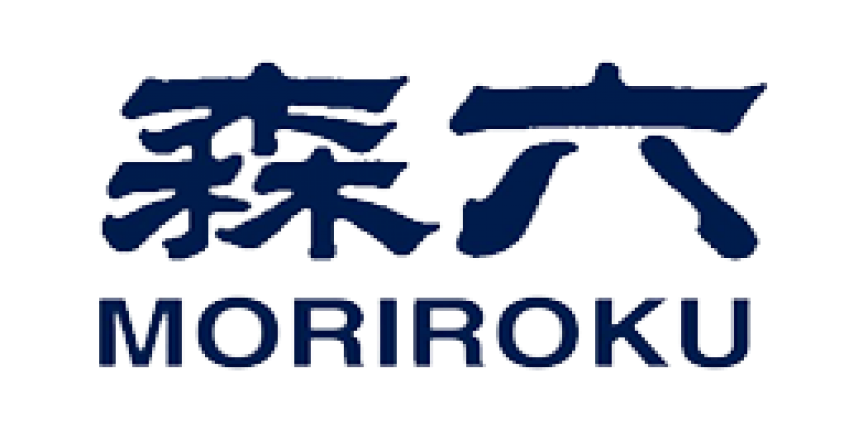 Informasi LOKER Baru di PT. Moriroku Technology Indonesia Karawang
