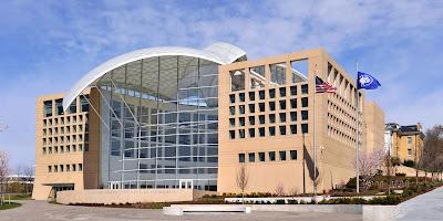 دورات مجانية عبر الإنترنت من USIP مع شهادات مجانية - معهد السلام الأمريكي