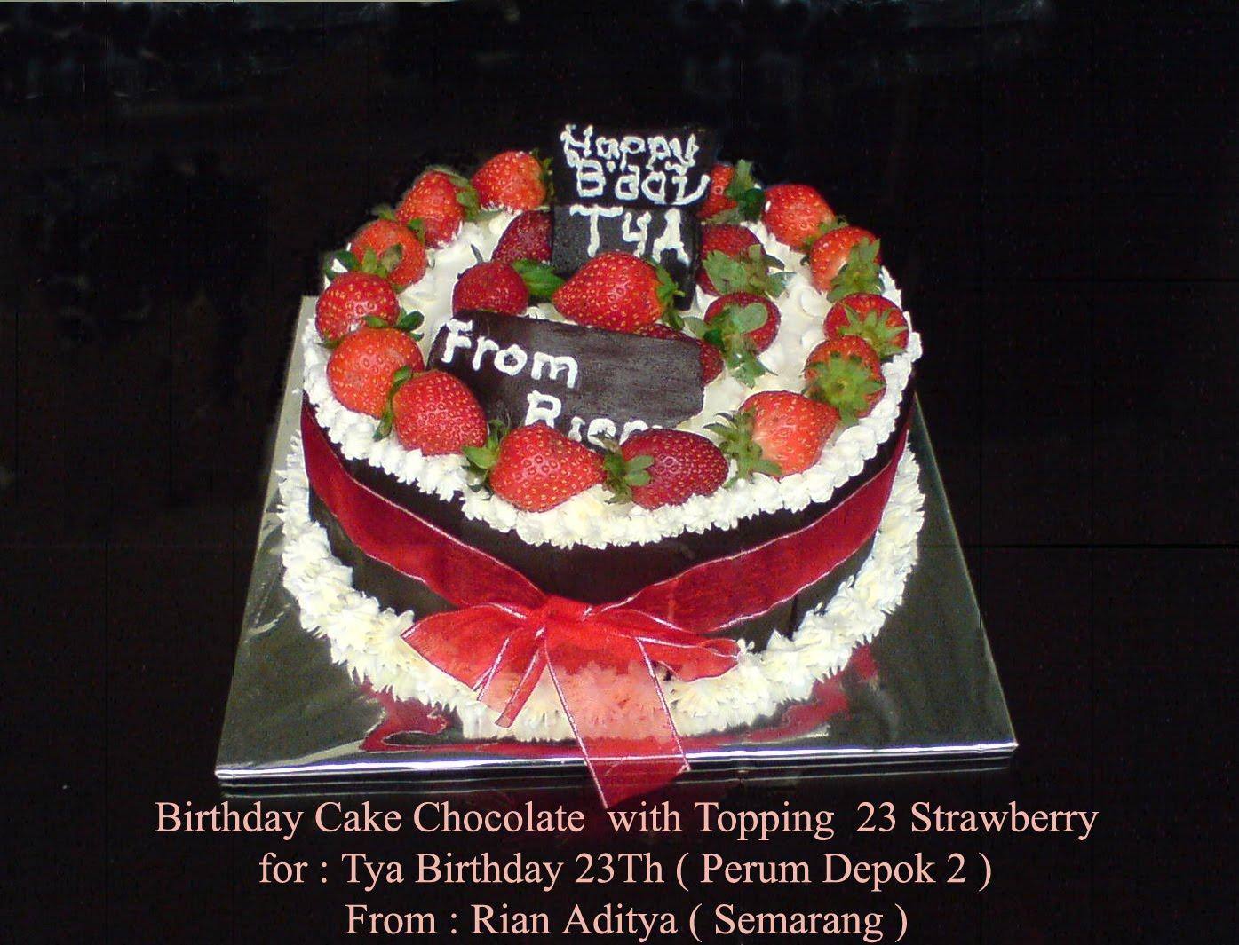 Pin Kue Ulang Tahun Dengan Tema Cake Tas Louis Vuitton