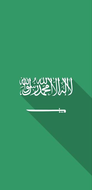 صور اليوم الوطني السعودي