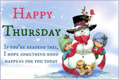 happy-thursday wishes-image