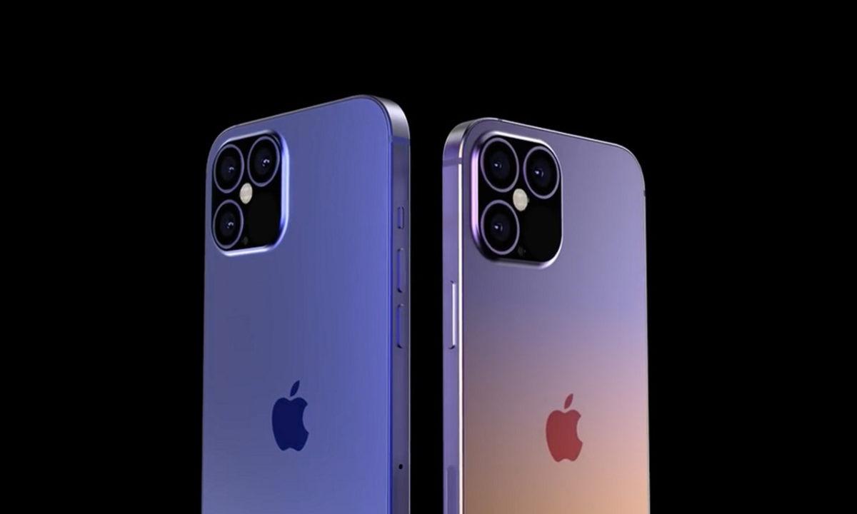 iPhone-12-caracteristicas