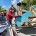 Lleva  Gobierno de Matamoros fumigación y descacharrización a colonias para prevenir el dengue