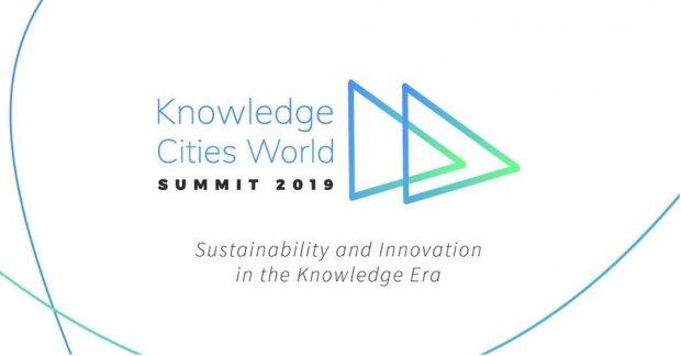 Tecnologia, sustentabilidade e Inovação para transformar cidades