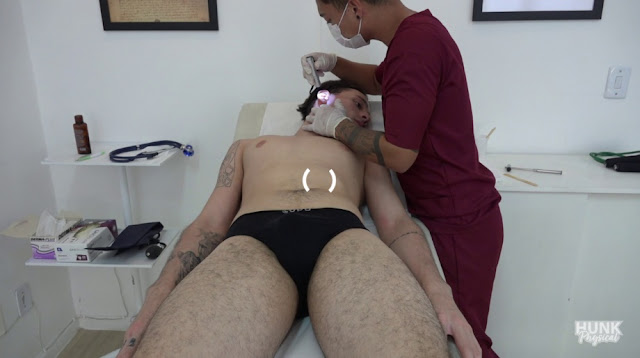 Hunkphysical - Patient Record #49-3