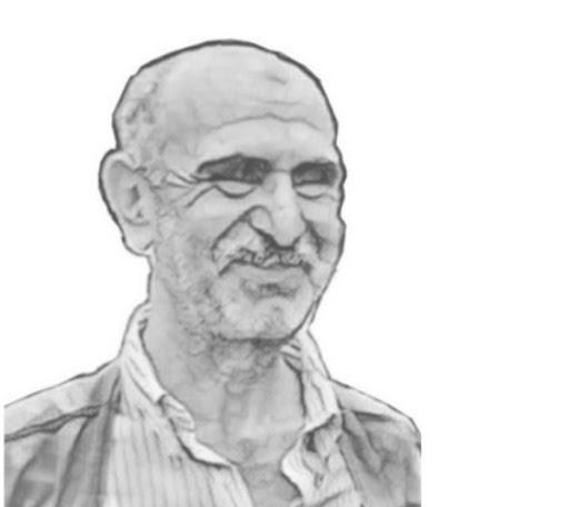 التضامن مع مصطفى مشاب و كل معتقل رأي