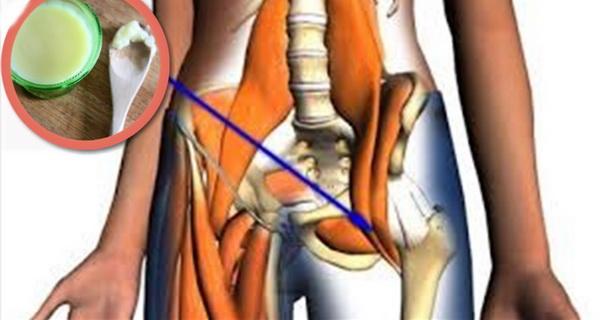 remediile naturiste din popor vindeca eficient durerile de spate