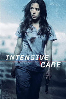 Intensive Care 2018 Custom HD Spanish