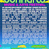 Bonnaroo - Lineup Announced & Tickets Available Now