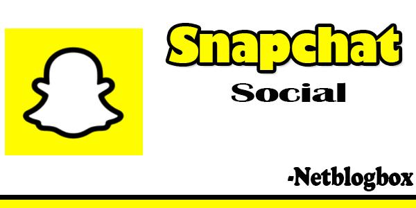 Snapchat 10.83.0.0 APK Download