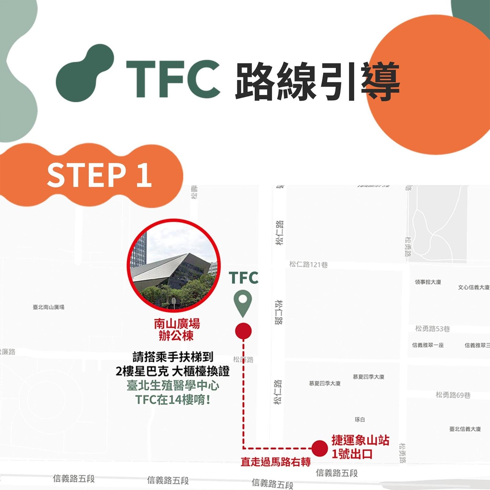 何彥秉醫師生殖醫學資訊站: 臺北婦產科診所 生殖中心 啟航了