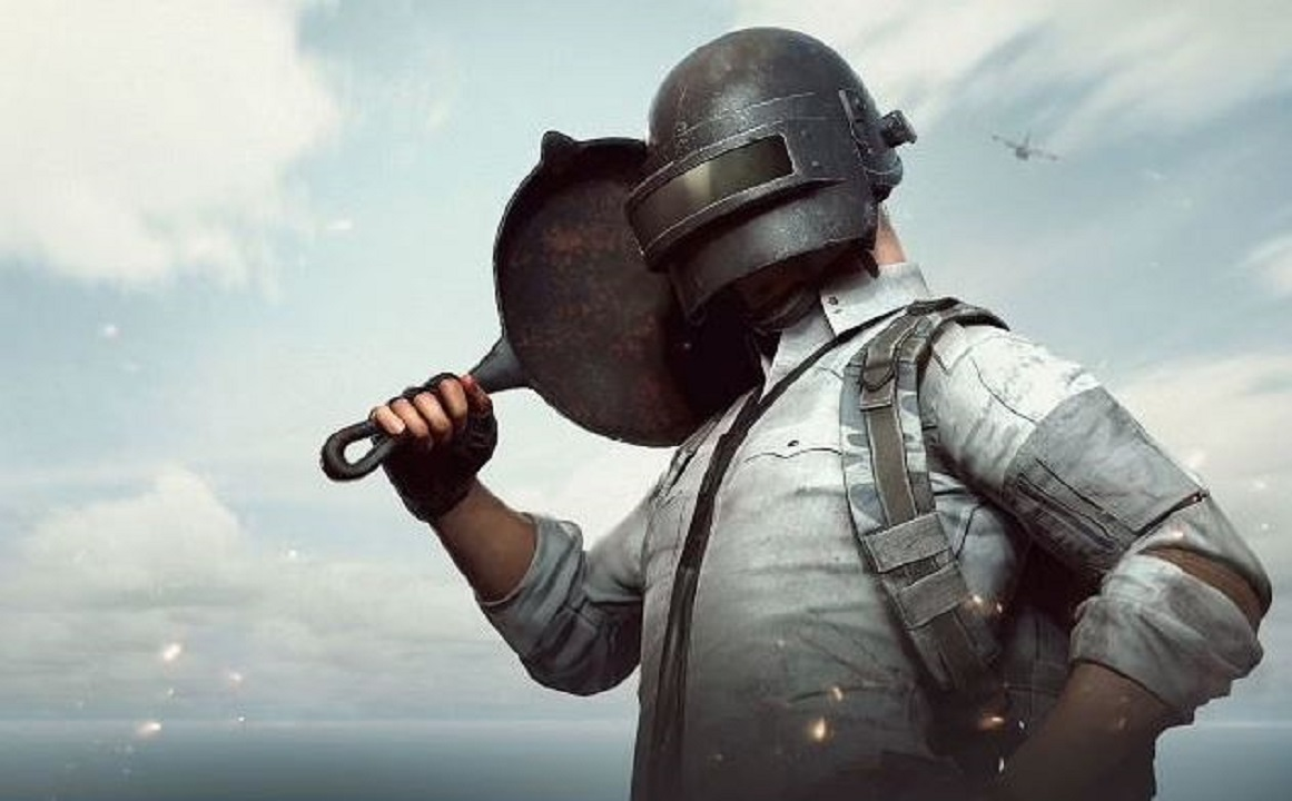 Battlegrounds Mobile India 1.5 update : Here is the tentative Release data and time