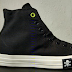 Alasan Mengapa Custom Sepatu Banyak Digemari Anak Muda