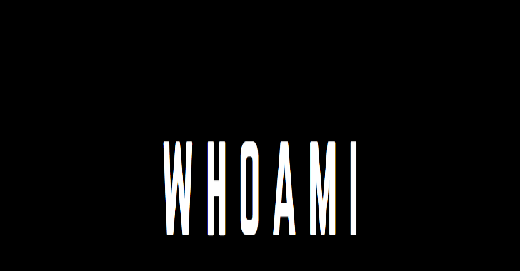 Kali-Whoami : A Privacy Tool Developed To Keep You Anonymous On Kali Linux At The Highest Level