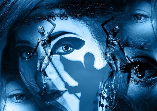 Tafsir mimpi : Mimpi, definisi dan sejarah penafsirannya