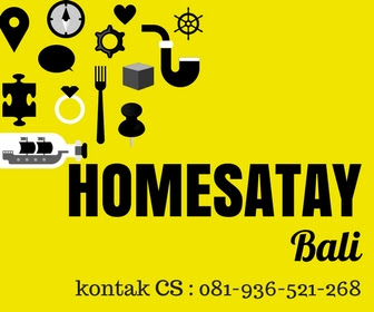 Homestay Murah Di Gianyar Bali