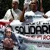 Pembantaian Rohingya Lewati Batas Kemanusiaan