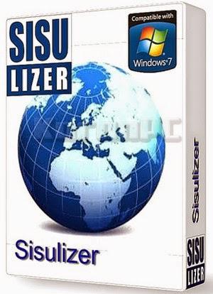 Sisulizer Enterprise