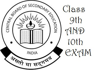 Results And Exam Information: Regarding Class X & XII