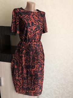 Платье бонприкс отзывы