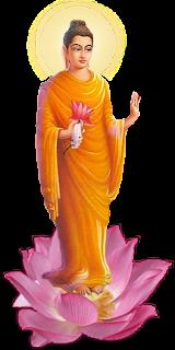 छायावादी काव्य पर बौद्ध दर्शन का प्रभाव