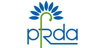 PFRDA  Recruitment 2020: Apply For 05 Assistant Manager Jobs ,Assistant Manager Vacancies Open,pfrda recruitment apply online,pfrda vacancy,www.pfrda.org.in hindi