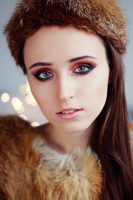 blog makijaż
