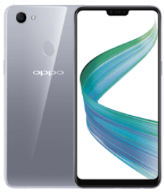 Oppo F7 bekas ,harga bekas Oppo,harga Oppo F7 bekas,harga hp Oppo F7 bekas,harga second Oppo F7,harga Oppo F7 second