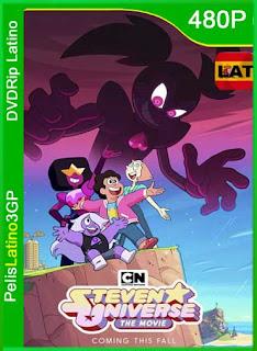 Steven Universe: The Movie (2019) | DVDRip Latino HD GoogleDrive 1 Link