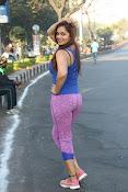 ashwini new sizzling photos-thumbnail-14