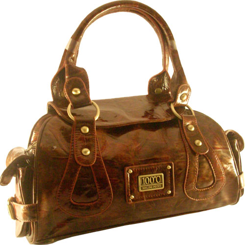 Leather Handbags Fashion And Styles