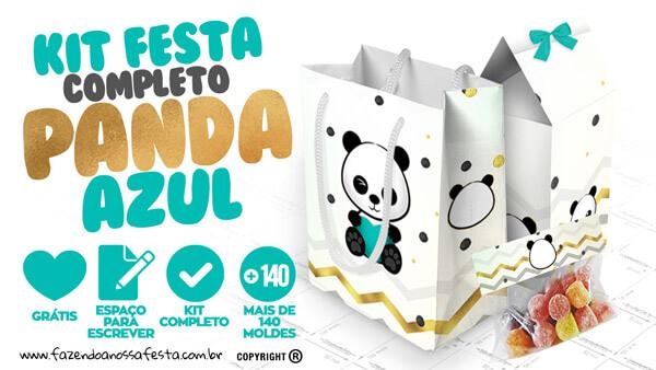 ERKEK, KIZ, Panda, Panda Şablonları, Panda Tasarımı, Panda Temalı Parti Fikirleri, Panda Temalı Parti Seti, Parti Süsleri, Parti Malzemeleri, Panda Temalı Parti Süsleri, Panda Temalı Parti Malzemeleri,  Parti Süsleri, Parti Malzemeleri, Doğum Günü Süsleri