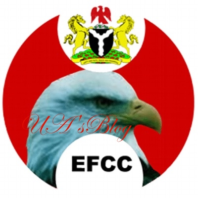 Is it a constitutional law that the South should not produce the EFCC Chairman