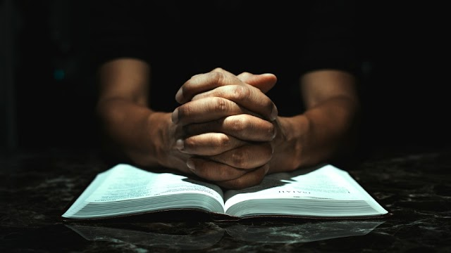 The Right Way To Disagree With Spiritual Elders By Michael Brown