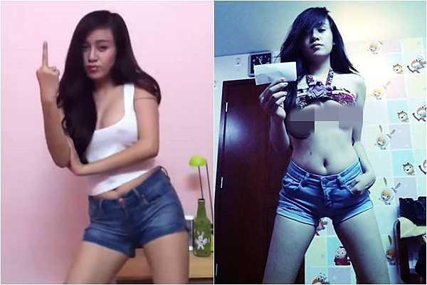 """Từng là hot girl """"chiêu trò"""", bà Tưng gây ngỡ ngàng với hình ảnh """"ngoan hiền"""" hiện tại"""