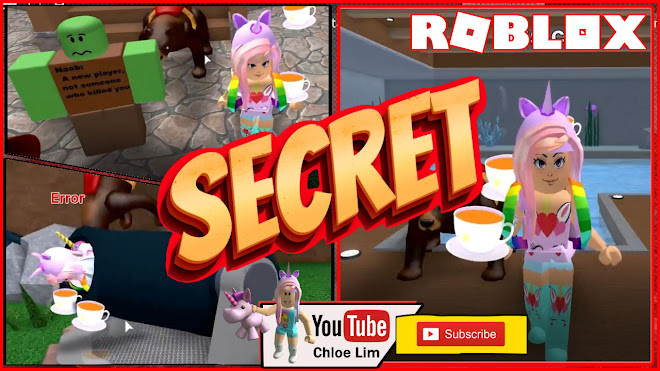 Roblox Epic Minigames Gameplay! Code and How to get into the SECRET ROOM in the new lobby!