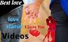 best love whatsapp,instagram  video status download