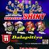HIKKADUWA SHINY LIVE IN BALAPITIYA 2020-07-11