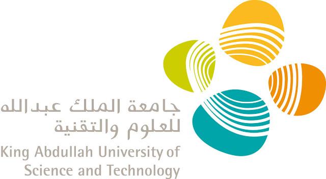 فرصة للمشاركة في تدريب جامعة الملك عبدالله للعلوم والتكنولوجيا (ممولة بالكامل)
