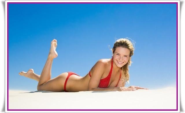Emagrecer rápido,reeducação alimentar,dieta,jejum,dicas saudáveis,emagrecimento,perda de peso,emagrecer para o verão,tipo de dieta,eliminar peso,gordura,fit