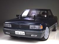 Bolha VW Saveiro Bolhapoint 1/10