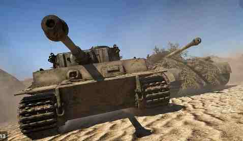 Game Tank PC