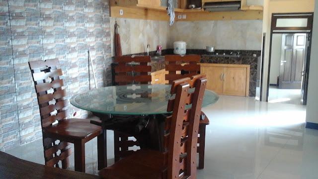 Villa murah kota batu, villa murah malang, villa di malang, fasilitas lengkap villa, Malang, Batu, Villa dekat alun-alun Batu.