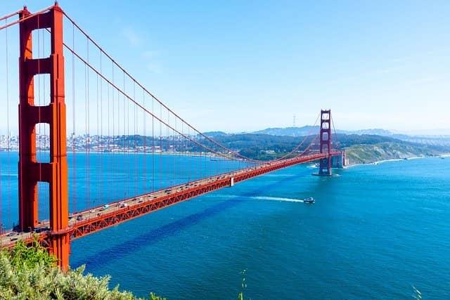 San Francisco ZIP Code