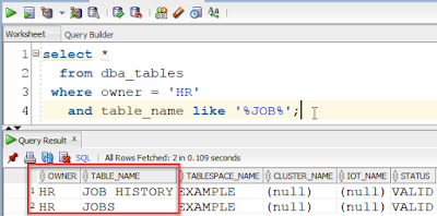 Explaining How To Use SQL AND With Example by SQL Tutorial Tips