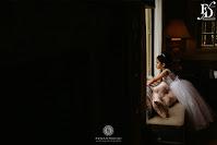 casamento diurno realizado em porto alegre rs no alto da capela por fernanda dutra eventos cerimonialista wedding planner especializada em destination wedding em porto alegre e portugal decoracao boho chic botânica em tons de nude rosa e verde