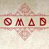 Αυτοί είναι οι 7 διάσημοι που μπαίνουν στο Nomads