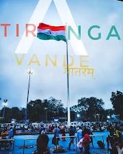 Tiranga image
