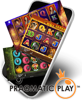 daftar pragmatic slot