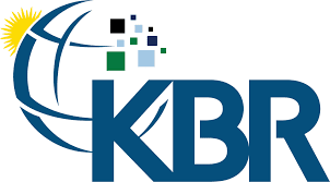 Latest Job Opportunities At KBR Group.